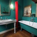 bathroom-painting-toronto