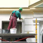 exterior-painting-toronto