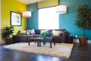 interior painting toronto