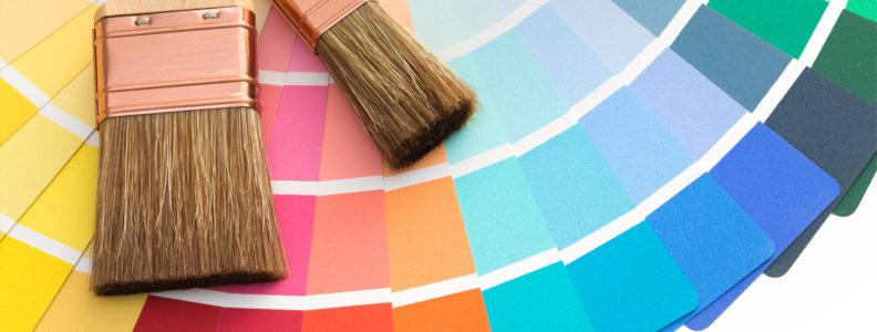 best painters Toronto