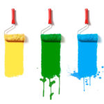 popular colours