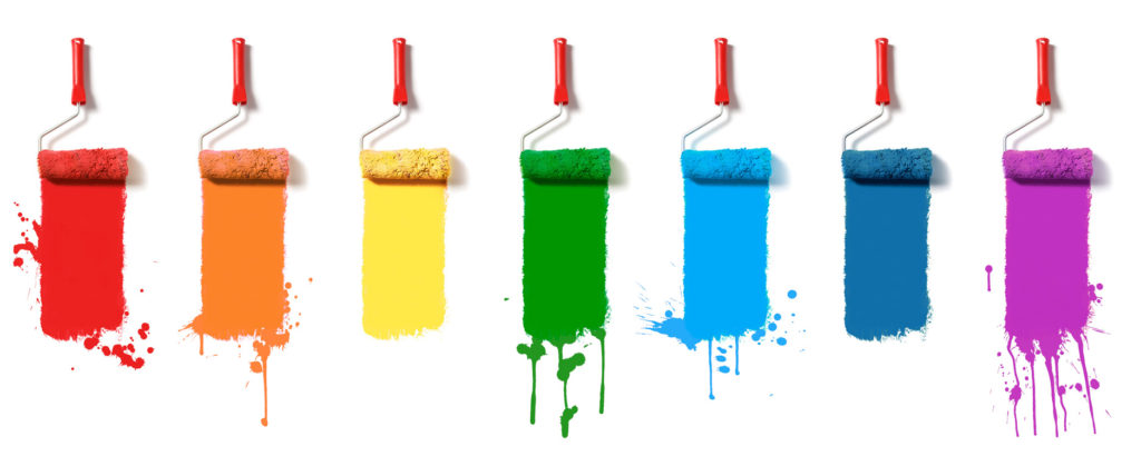 Painting Contractors Toronto 2016 Painting Colors 647
