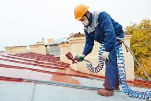roof-painting-toronto