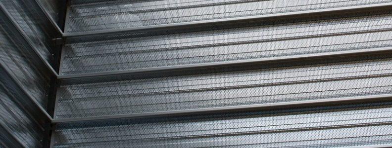 aluminium siding